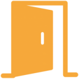 Ремонт и установка дверей