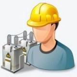 Установка и ремонт электропроводки
