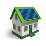 Энергоэффективность и утепление дома