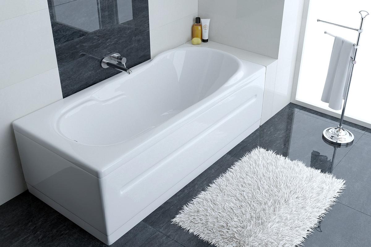 straight bath.jpg
