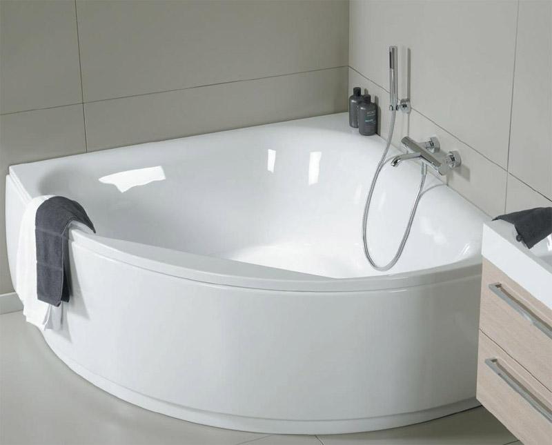 Угловая-симметричная-ванна.jpg