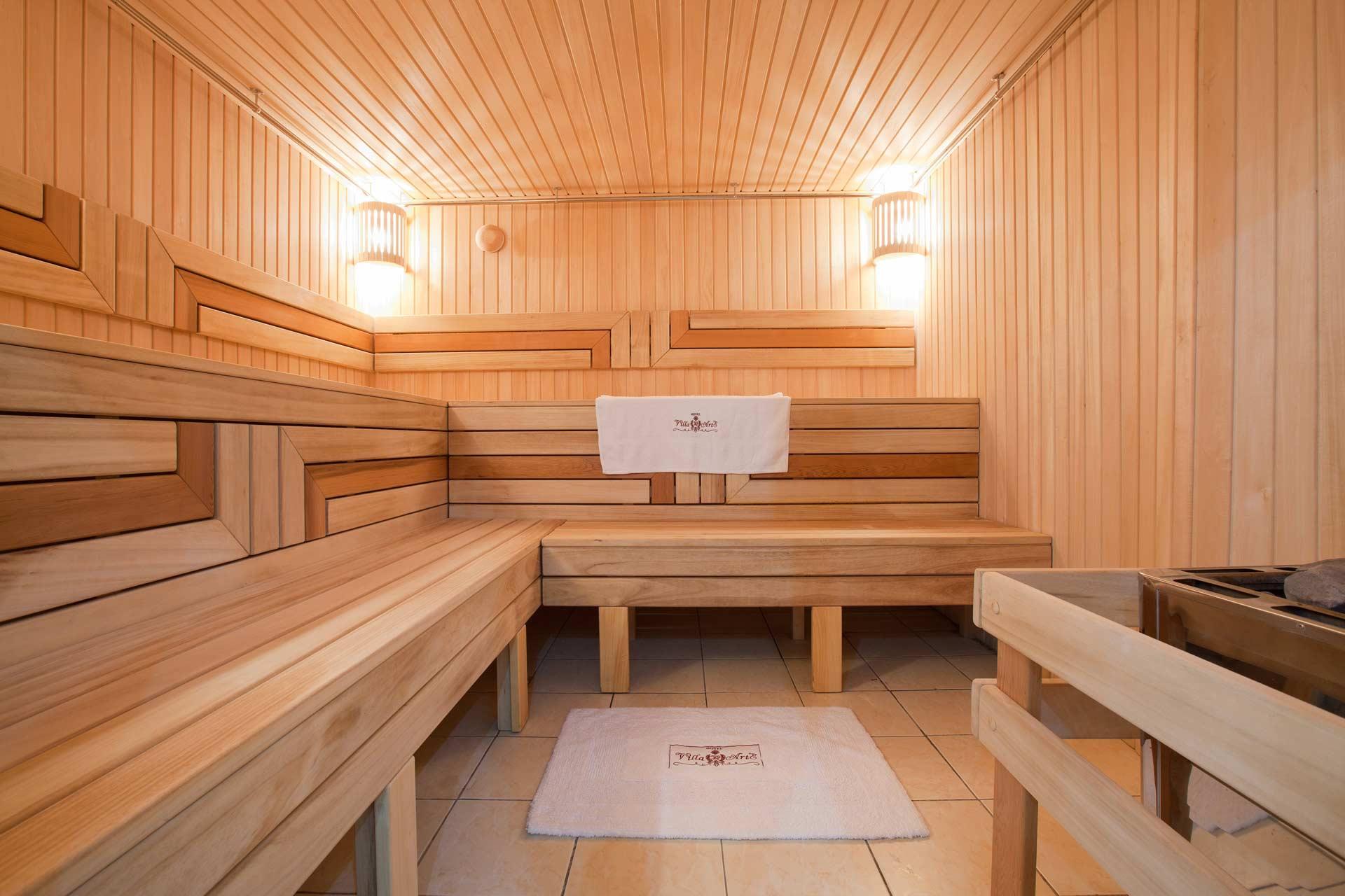 bg-sauna.jpg