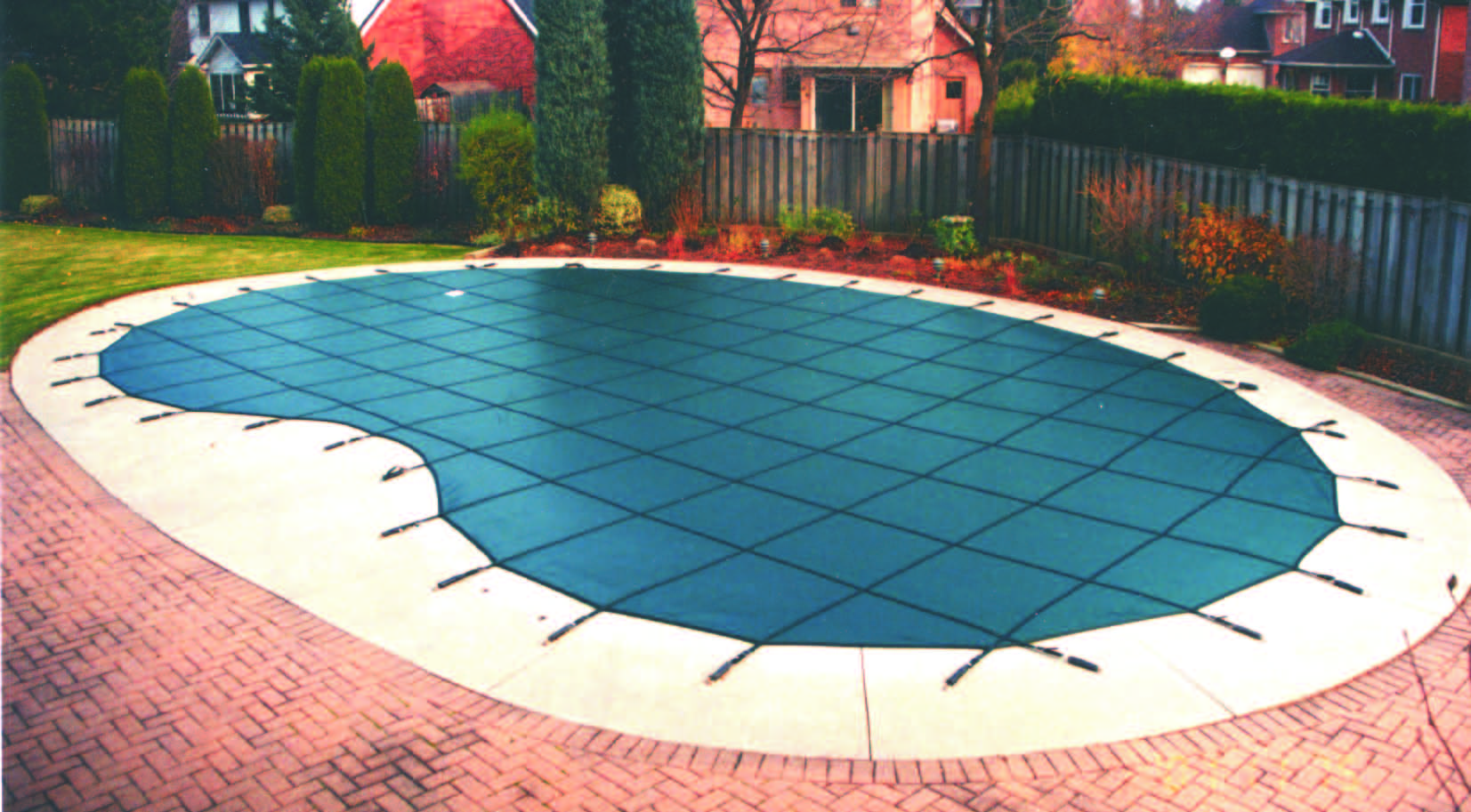 How-To-Winterize-A-Pool-1.jpg
